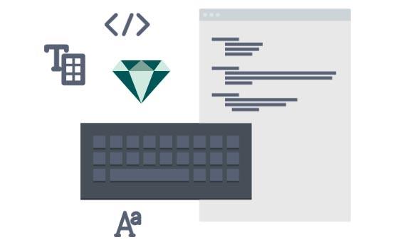 Mimas Media Webdesign SEO